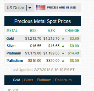 Should Bug In Preppers Buy Silver Prepare To Bug In
